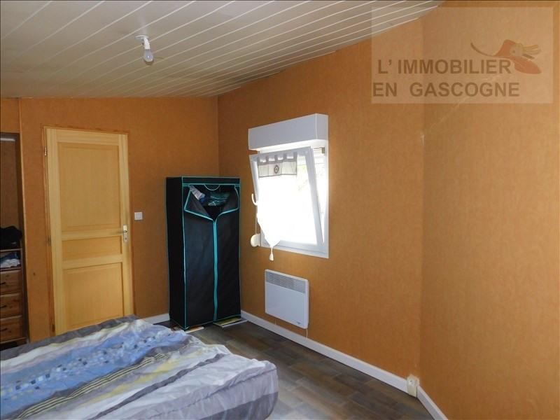 Sale house / villa Auch 65000€ - Picture 5