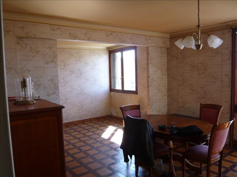 Vente appartement Ajaccio 96000€ - Photo 3
