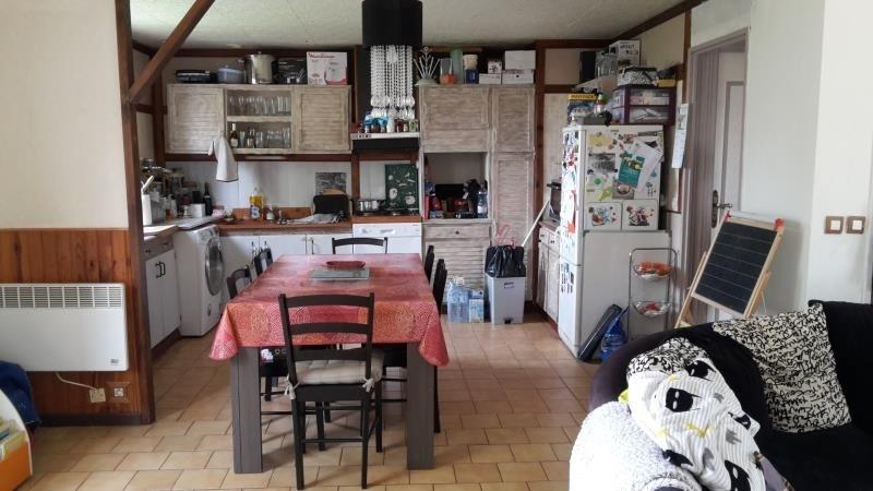 Sale house / villa St clair sur epte 179800€ - Picture 5
