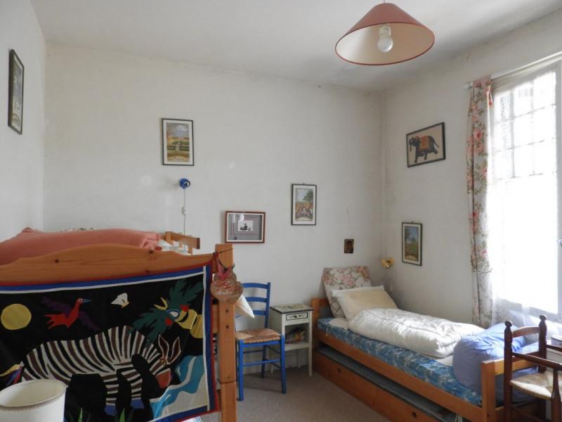 Vente de prestige maison / villa Saint palais sur mer 1456000€ - Photo 11