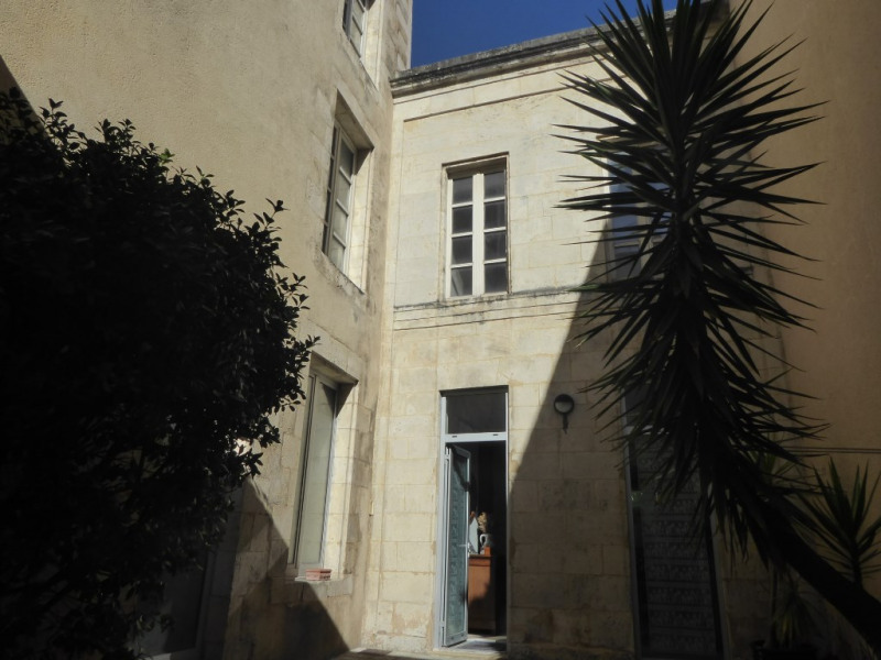 Deluxe sale apartment La rochelle 598 500€ - Picture 2