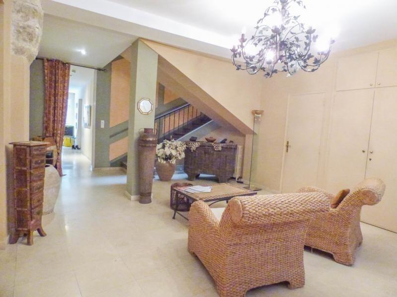 Immobile residenziali di prestigio casa Avignon 1680000€ - Fotografia 3