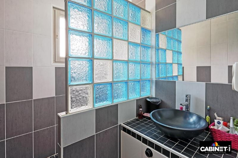Vente maison / villa Le temple de bretagne 269900€ - Photo 10