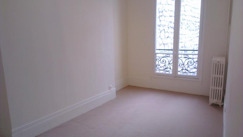 Location appartement Paris 16ème 3615€ CC - Photo 5