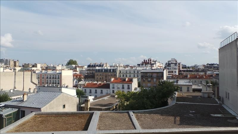 Vente appartement St mande 230000€ - Photo 2