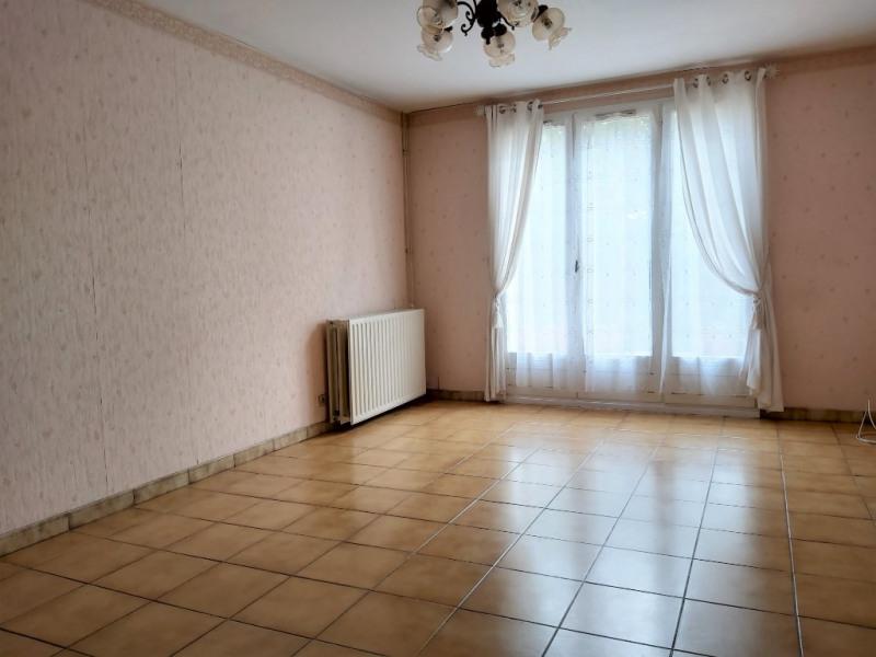 Sale house / villa Bretigny sur orge 259000€ - Picture 2
