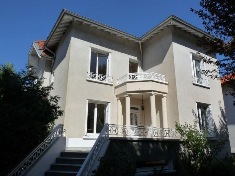 Revenda casa Aurec-sur-loire 320000€ - Fotografia 10