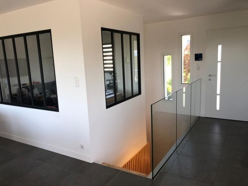 Deluxe sale house / villa St castin 645000€ - Picture 10