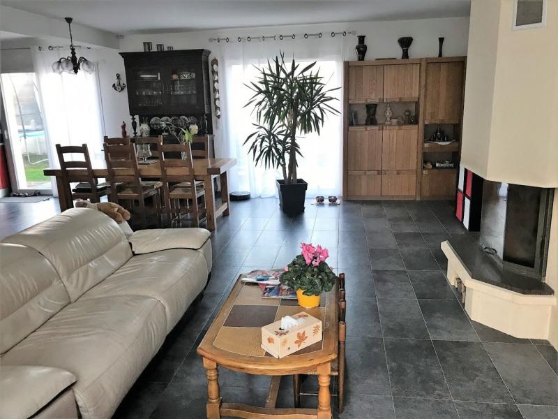 Sale house / villa Rambouillet 520000€ - Picture 2
