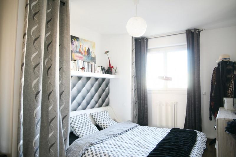 Vente appartement Tassin la demi lune 250000€ - Photo 4