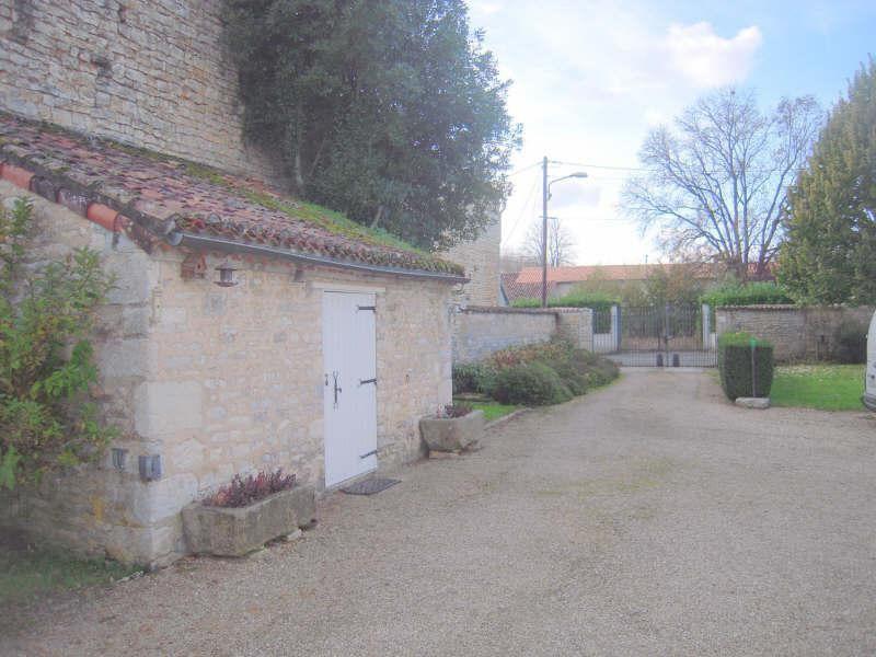 Vente maison / villa Luxe 390000€ - Photo 8
