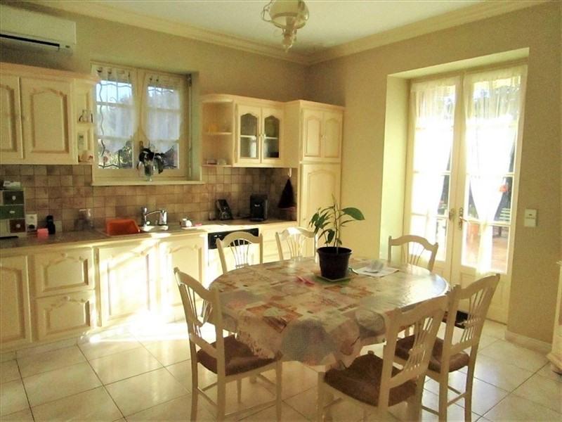 Venta  casa Laboutarie 475000€ - Fotografía 3