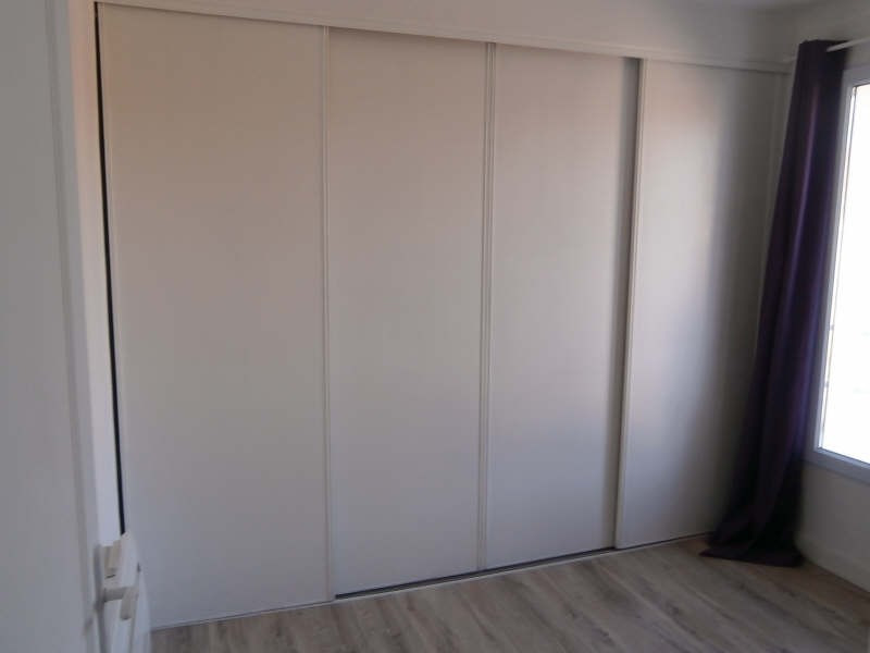 Vente appartement Seillons 158 000€ - Photo 6
