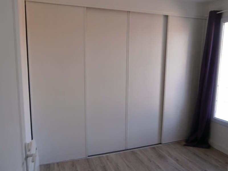 Sale apartment Seillons 158000€ - Picture 6