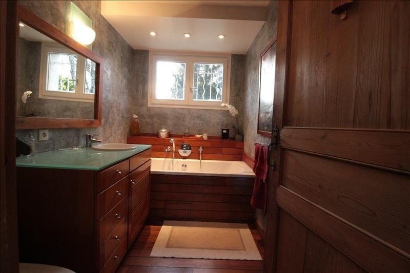 Vente de prestige maison / villa Annecy le vieux 920000€ - Photo 6