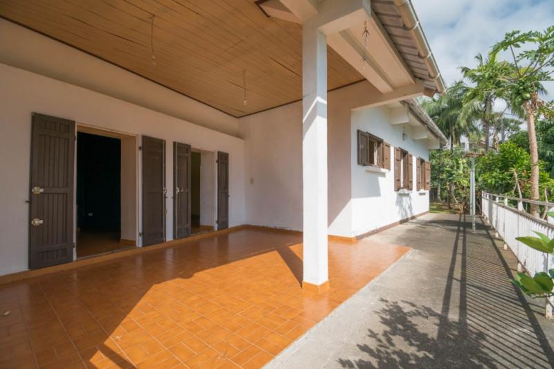 Sale house / villa Saint denis 310000€ - Picture 10