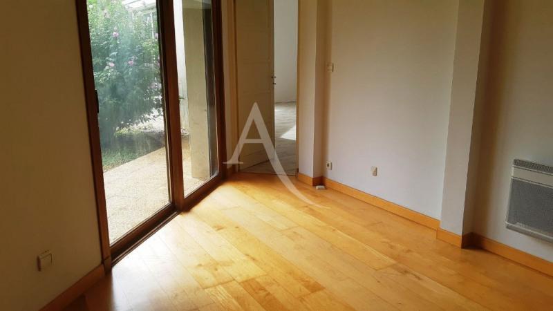 Vente de prestige maison / villa Fontenilles 612700€ - Photo 14