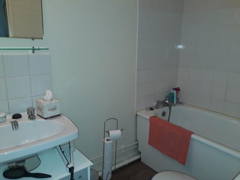 Rental apartment Limoges 375€ CC - Picture 6