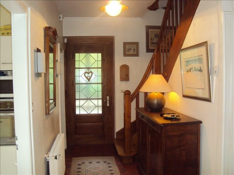 Sale house / villa Mulhouse 478000€ - Picture 4
