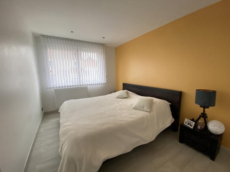 Vente appartement Chilly mazarin 397956€ - Photo 5