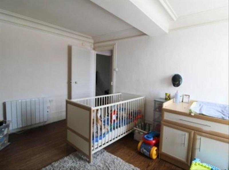 Venta  casa Lizy sur ourcq 180000€ - Fotografía 5
