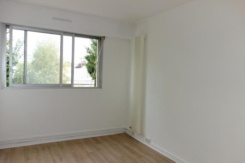 Location appartement Lagny sur marne 958€ CC - Photo 3
