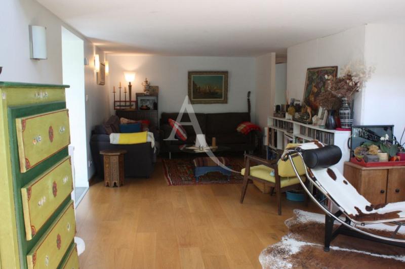 Vente maison / villa Tournefeuille 459000€ - Photo 3