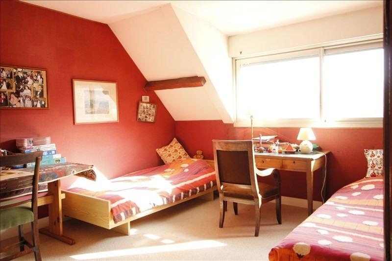 Revenda residencial de prestígio casa Fourqueux 1050000€ - Fotografia 7