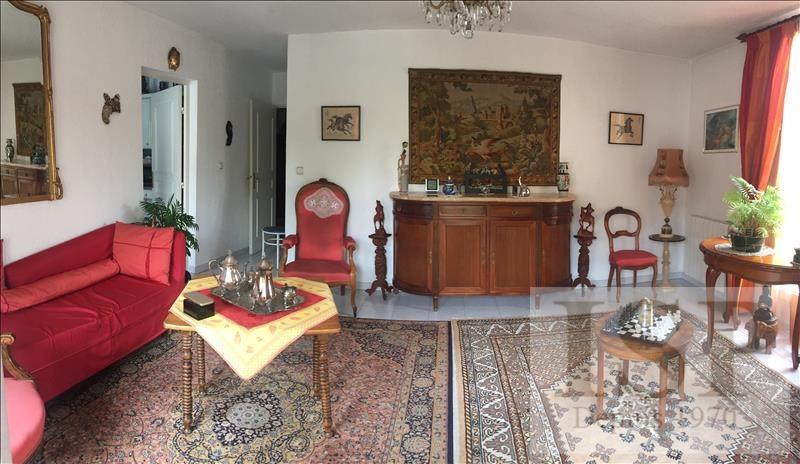 Sale apartment Les milles  - Picture 3