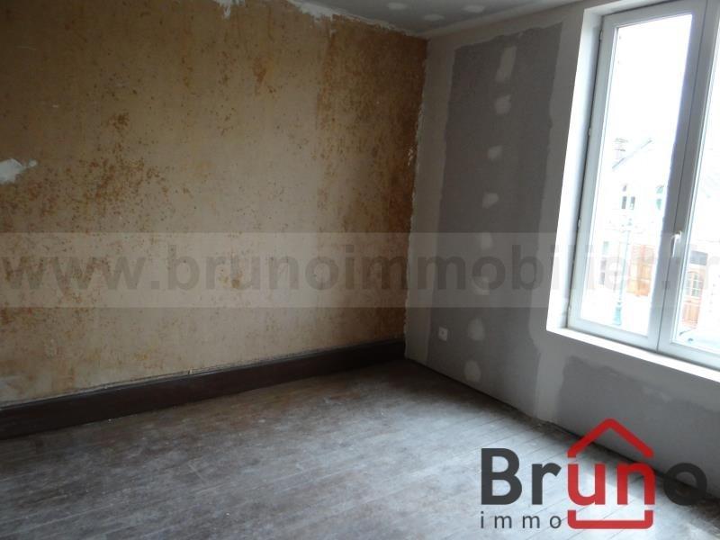 Vente maison / villa Rue 108900€ - Photo 4