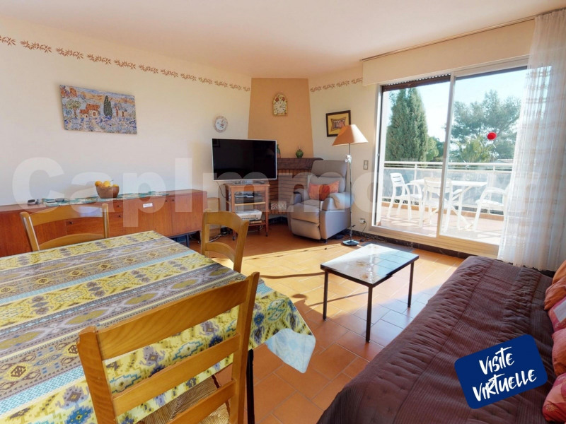 Vente appartement Bandol 299 000€ - Photo 3