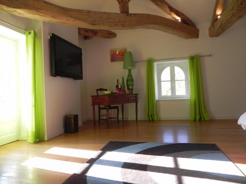 Vente de prestige maison / villa Agen 1144000€ - Photo 8