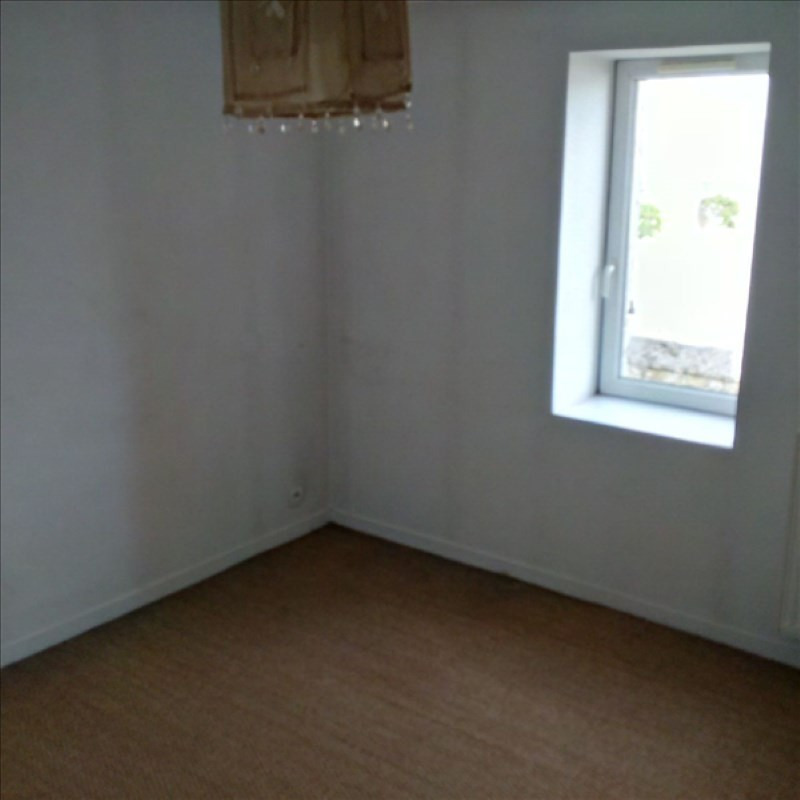 Rental apartment Fleury sur orne 515€ CC - Picture 7