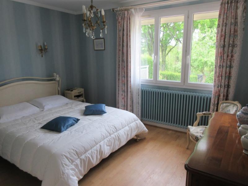 Vente maison / villa Landelles 246000€ - Photo 5