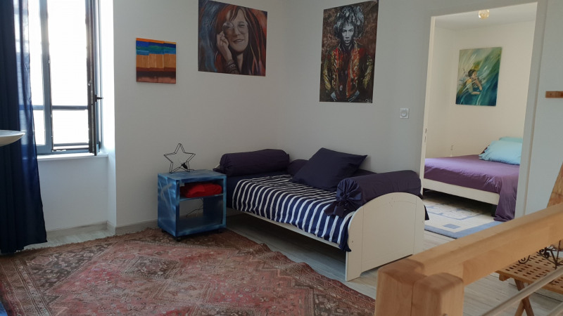 Vente appartement Quimper 369 250€ - Photo 7