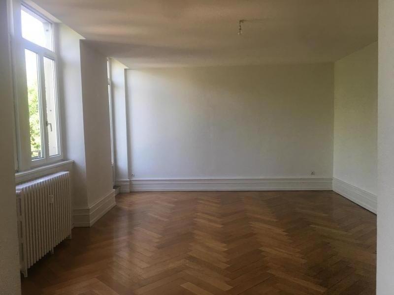 Alquiler  apartamento Strasbourg 2380€ CC - Fotografía 8