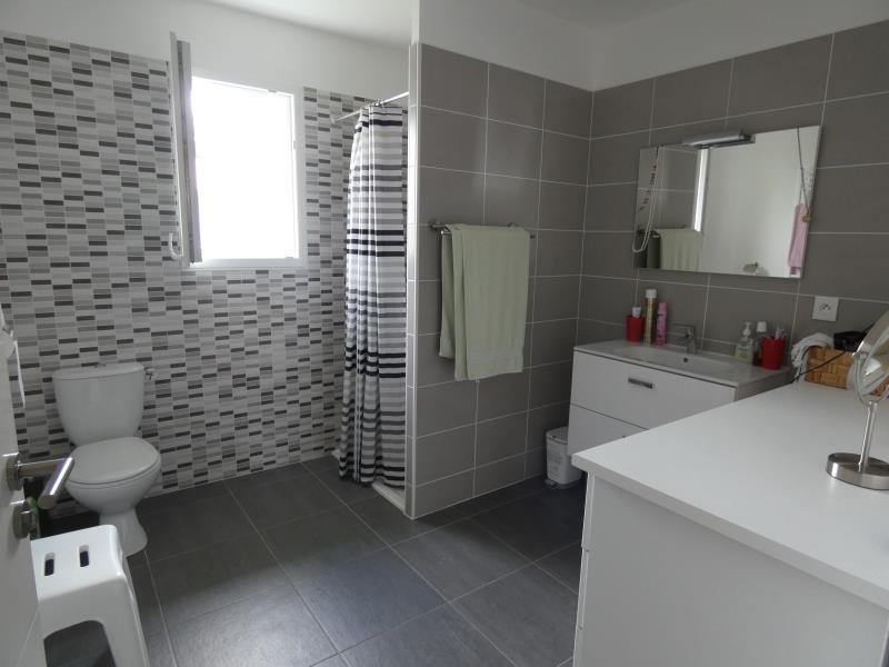 Sale house / villa Benesse maremne 260000€ - Picture 5