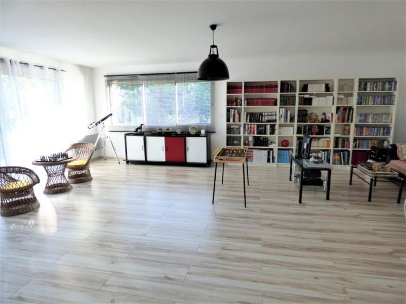 Vendita casa Coutras 428000€ - Fotografia 4