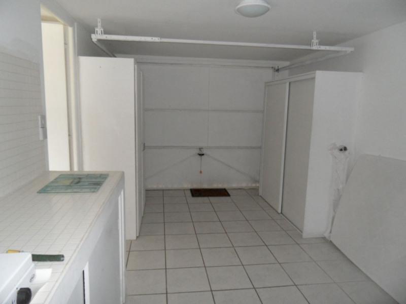 Vendita casa Locmariaquer 222800€ - Fotografia 9