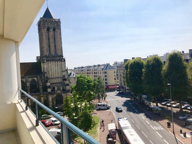 Sale apartment Caen 269900€ - Picture 1