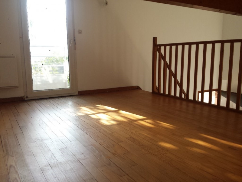 Location appartement Toulouse 960€ CC - Photo 3
