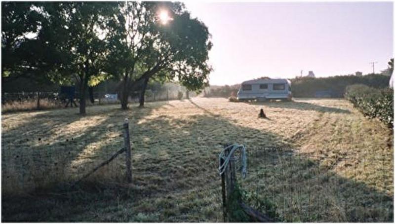 Venta  terreno Locmaria 201900€ - Fotografía 3
