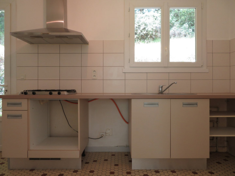 Location maison / villa Colayrac st cirq 720€ CC - Photo 5