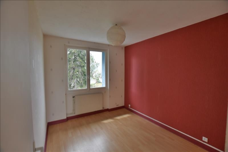 Sale apartment Billere 82 000€ - Picture 2