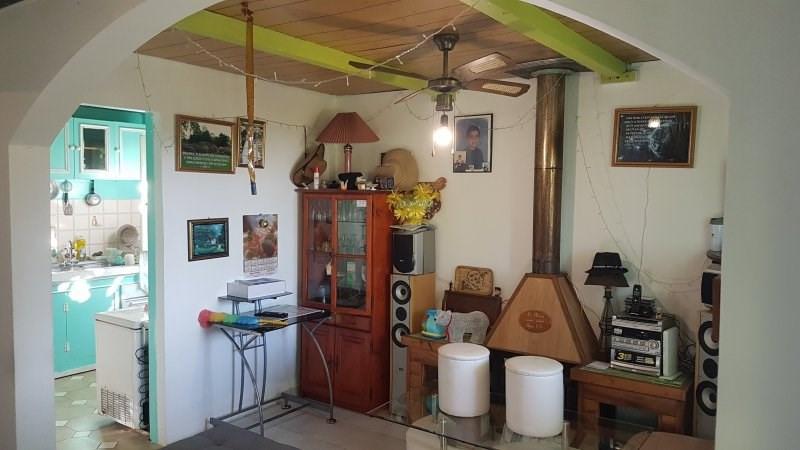 Vente maison / villa La plaine des cafres 153000€ - Photo 6