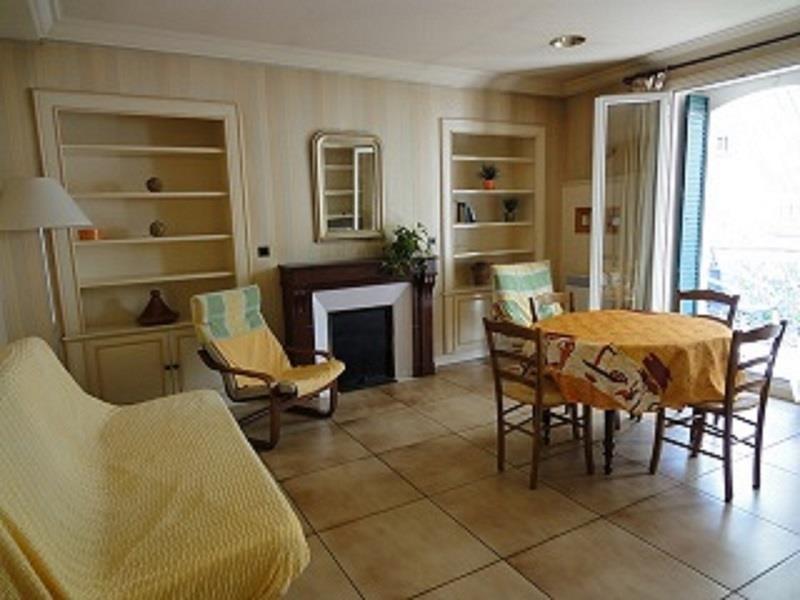 Sale house / villa Amelie les bains palalda 165000€ - Picture 3