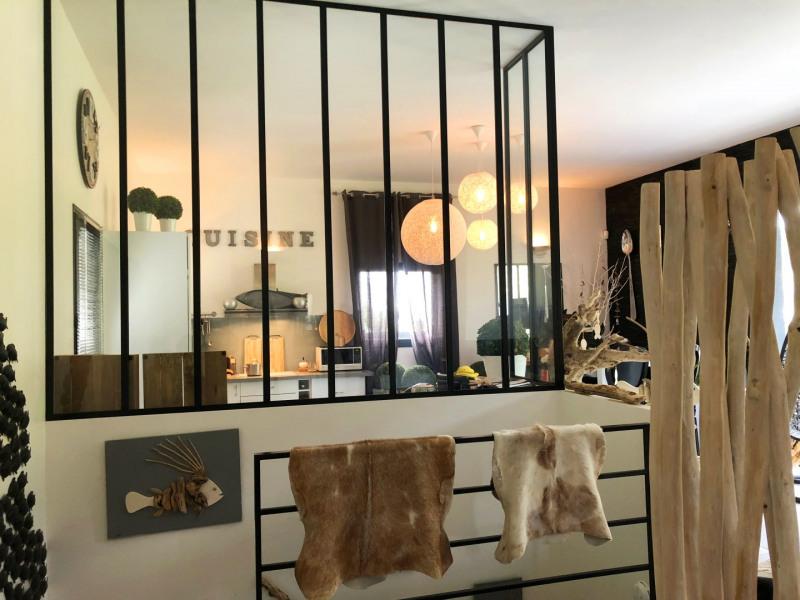 Sale house / villa Cavalaire sur mer 895000€ - Picture 5