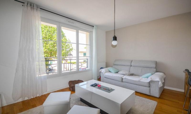 Vente appartement Les clayes sous bois 225000€ - Photo 4