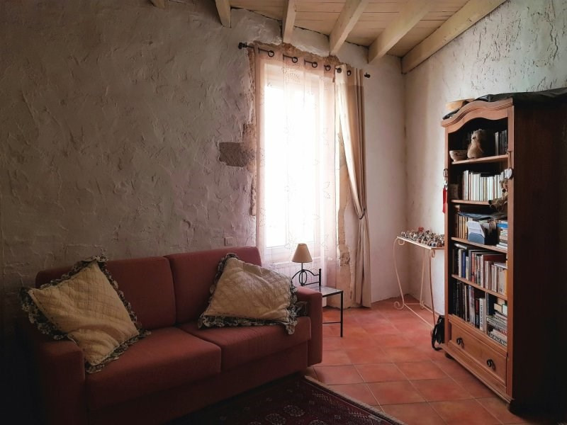 Sale house / villa Vallabregues 285000€ - Picture 8