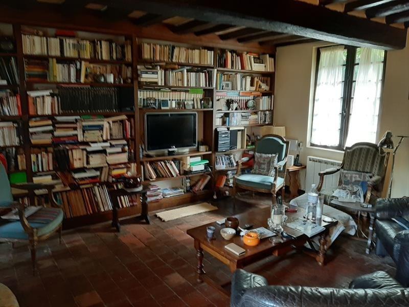 Vente maison / villa Conches en ouche 228000€ - Photo 8